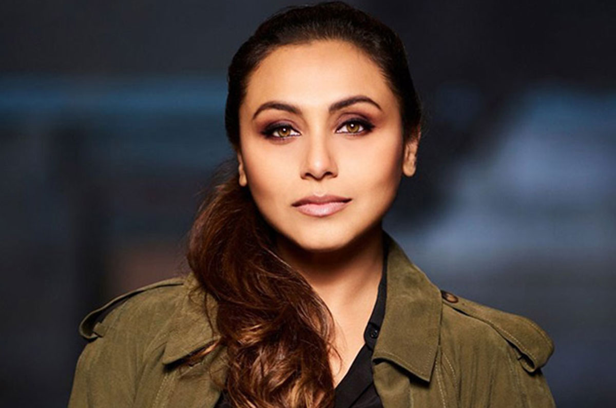 x-ray-image-of-rani-mukherjee-sex-after-hysterectomy-porn