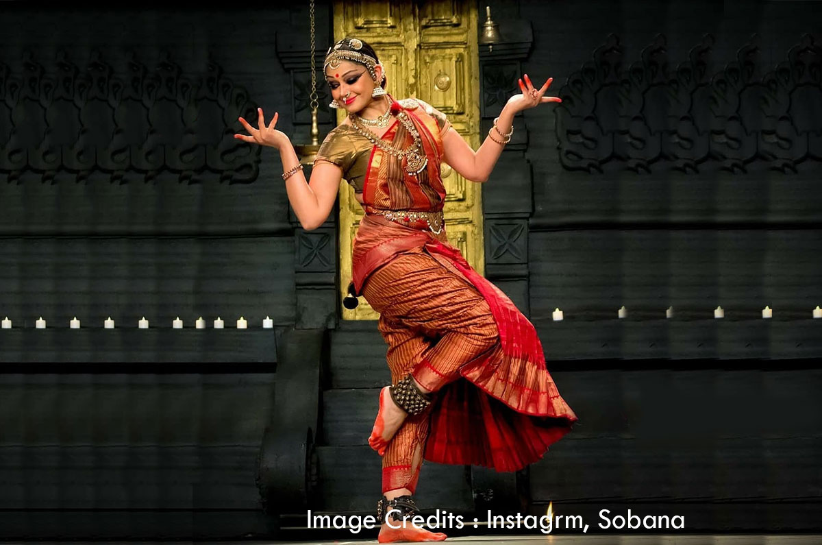 Shobana--the-incredible-artist.jpg