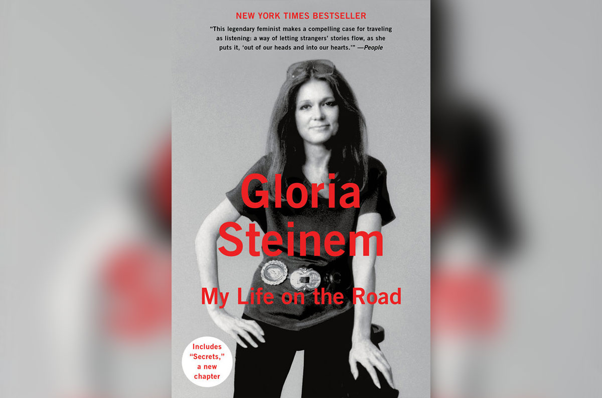 3.-My-Life-on-the-Road-–-Gloria-Steinem.jpg