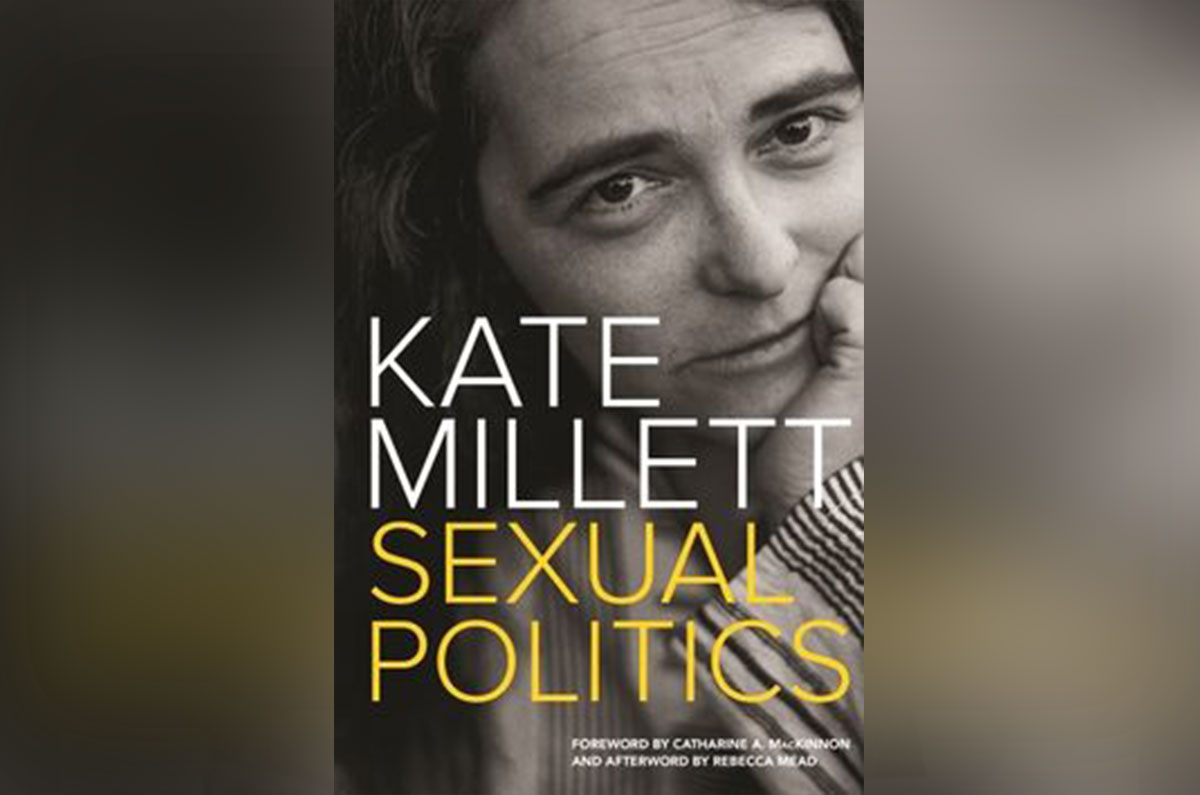 4.-Sexual-Politics-–-Kate-Millett.jpg