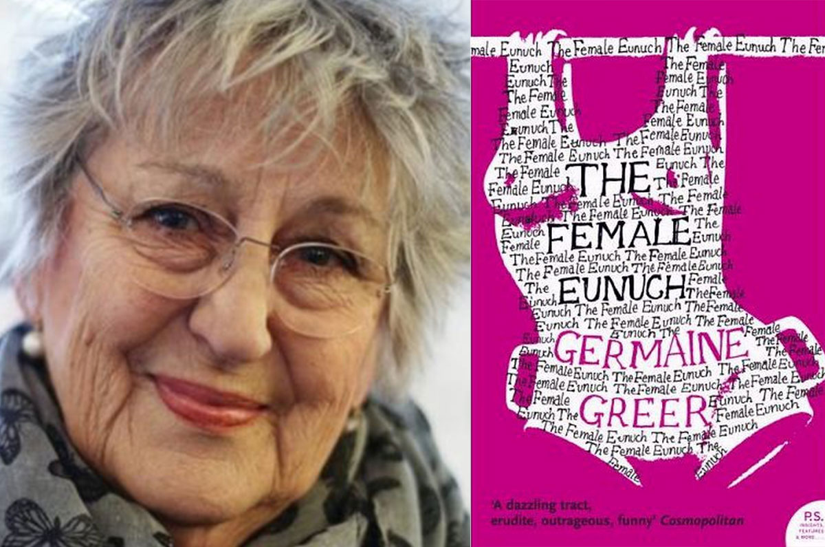 6-The-Female-Eunuch-–-Germaine-Greer.jpg