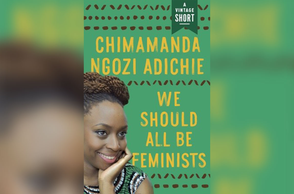 10.-We-Should-All-Be-Feminists-–-Chimamanda-Ngozi-Adichie.jpg