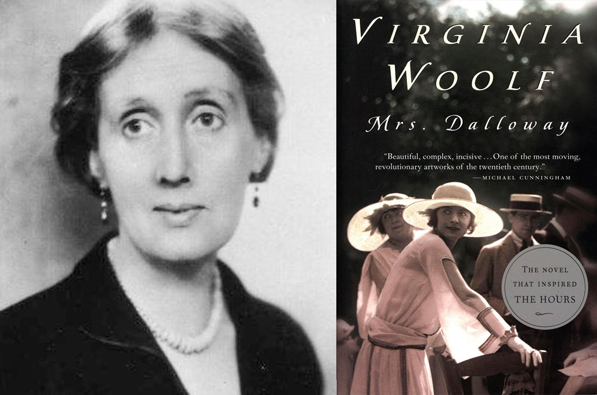 1-Mrs.-Dalloway---Virginia-Woolf (1).jpg