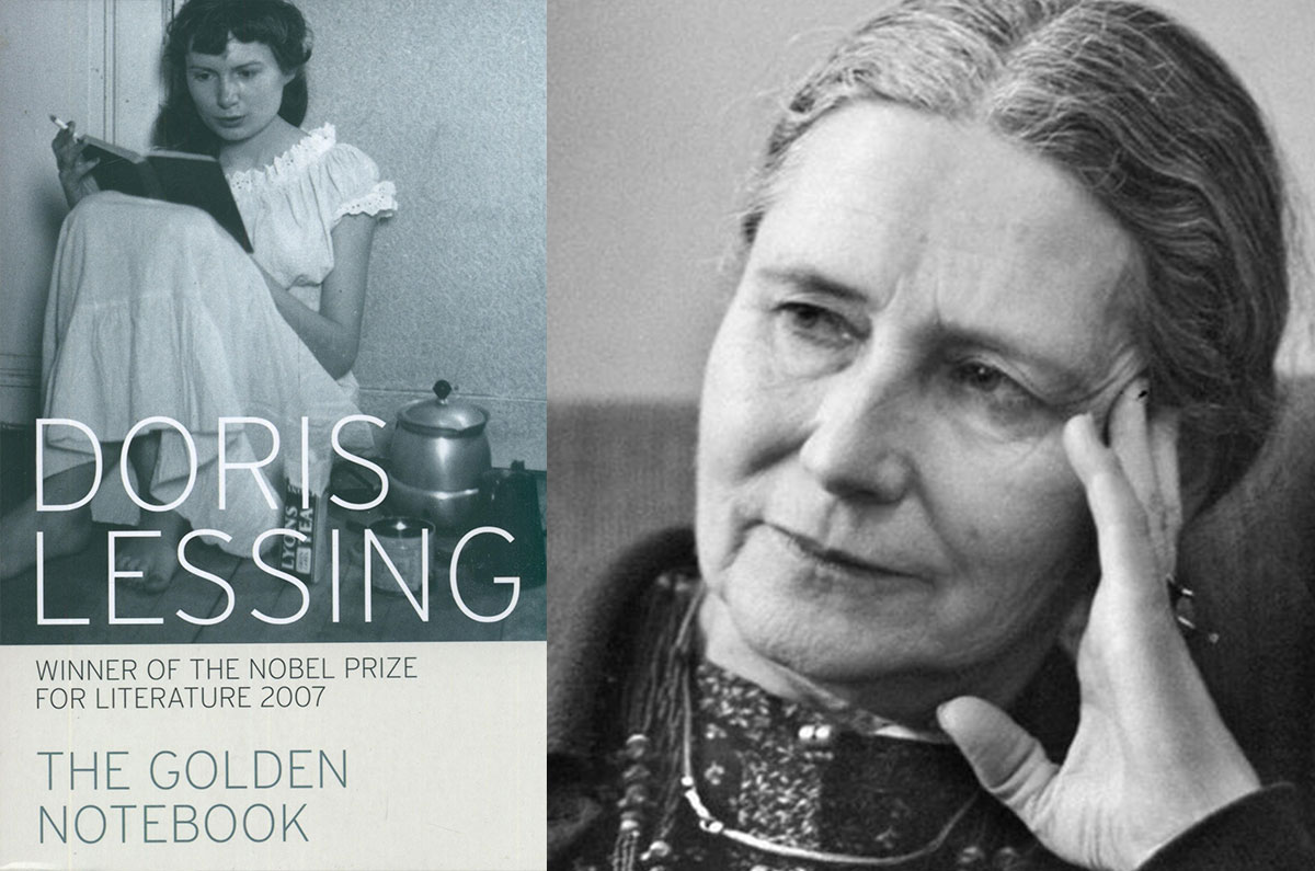 4-The-Golden-Notebook-–-Doris-Lessing.jpg