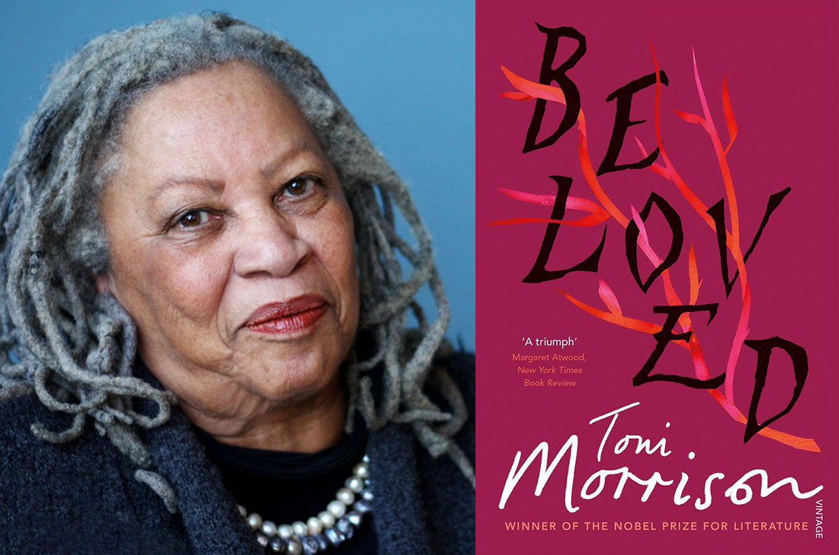 6-Beloved-–-Toni-Morrison.jpg