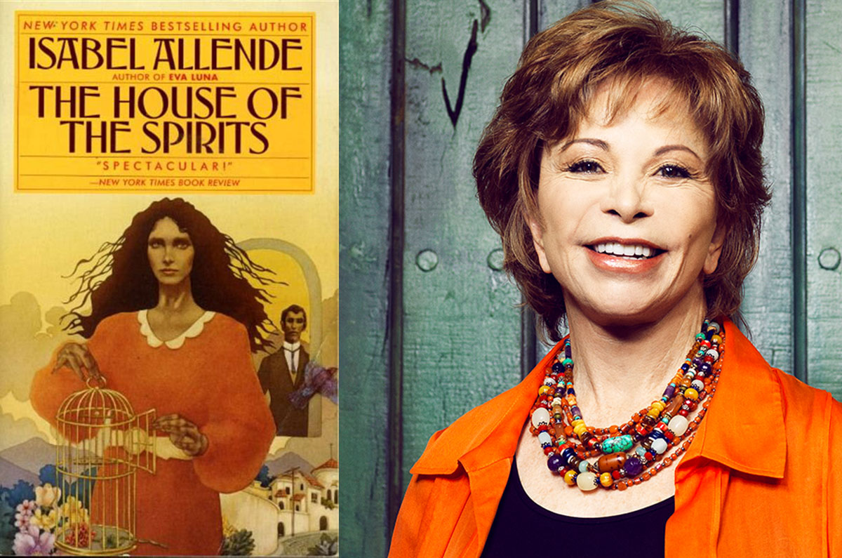 8-The-House-of-The-Spirits-–-Isabelle-Allende.jpg