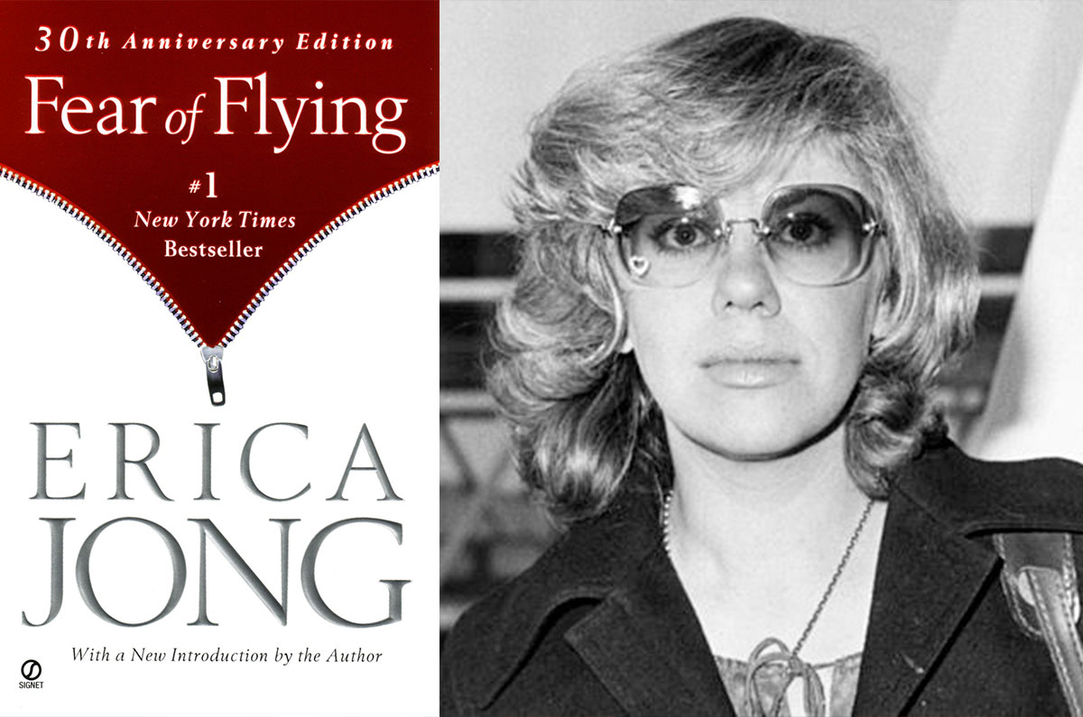 9-Fear-of-Flying-–-Erica-Jong.jpg