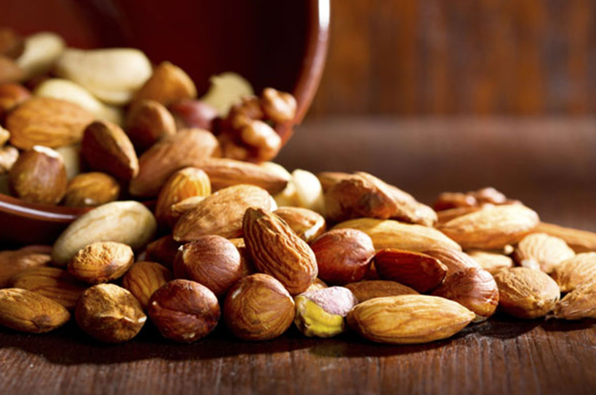 7-Grains-And-Nuts-Aren't-Always-Good-News.jpg