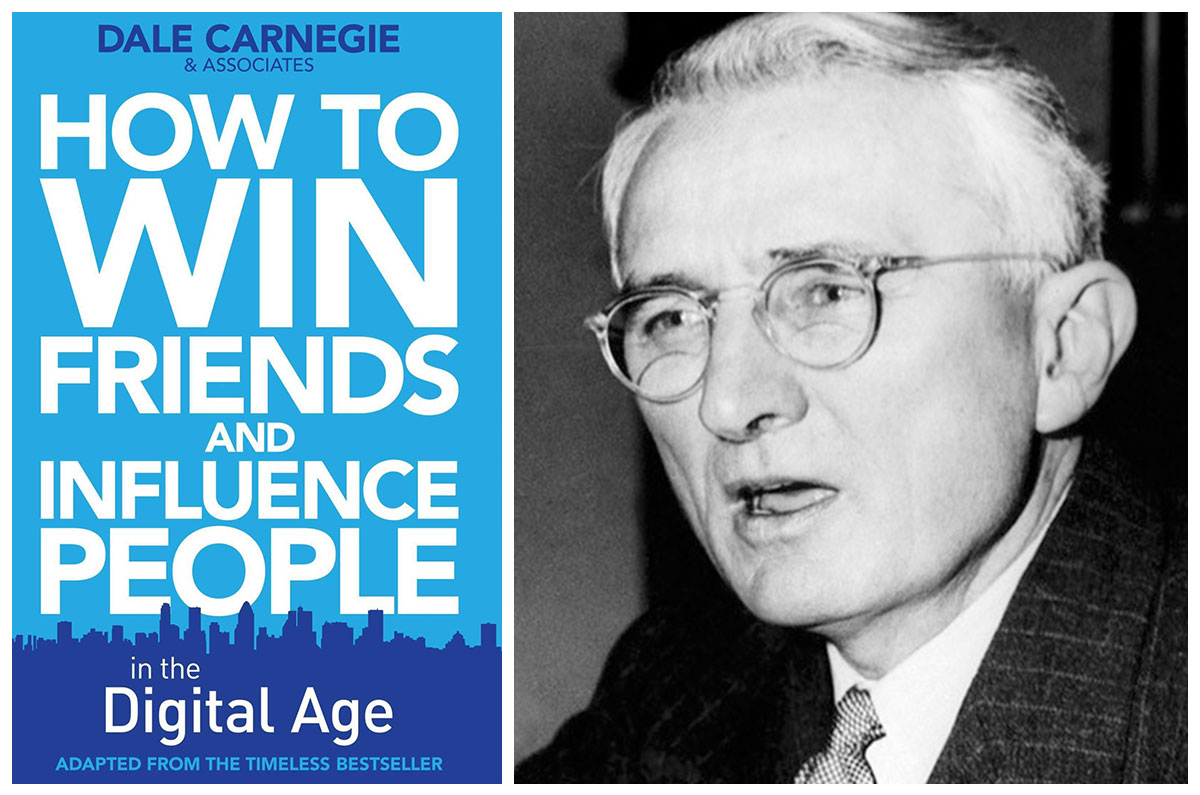 1-How-to-Win-Friends-and-Influence-People-–-Dale-Carnegie.jpg
