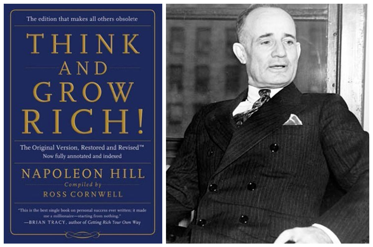 2-Think-and-Grow-Rich-–-Napoleon-Hill.jpg