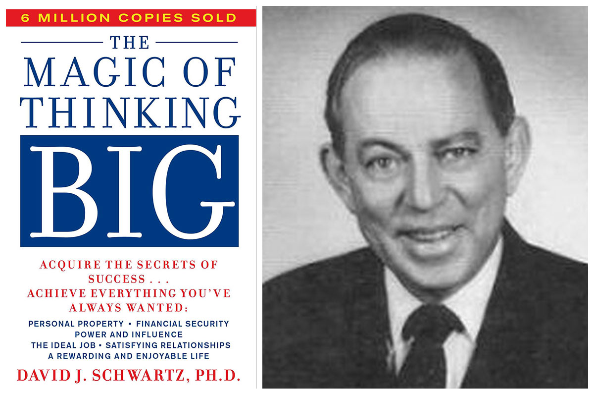 3-The-Magic-of-Thinking-Big-–-David-J.-Schwartz.jpg