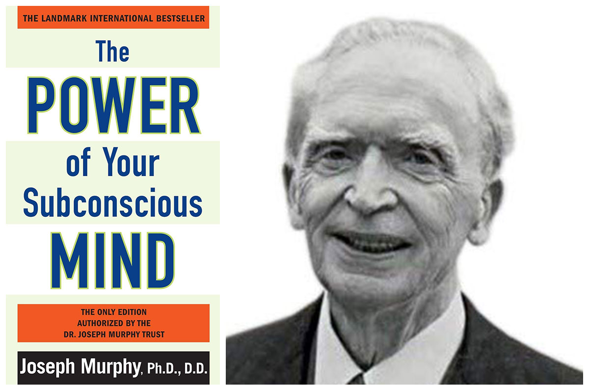 4-The-Power-of-Your-Subconscious-Mind-–-Joseph-Murphy.jpg