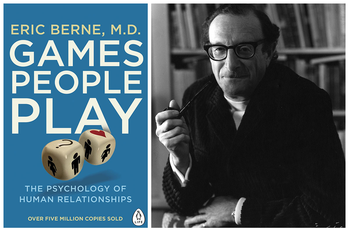 5-Games-People-Play-The-Psychology-of-Human-Relationships-–-Eric-Berne.jpg