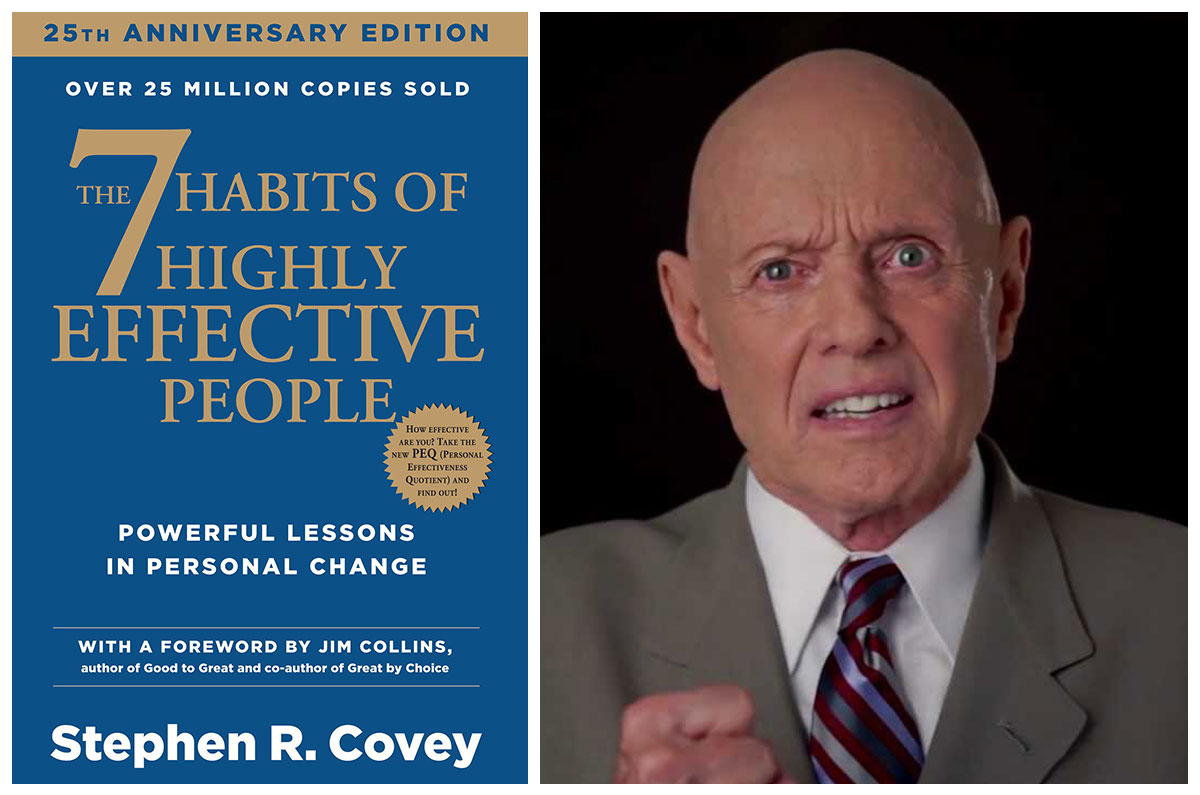 8--7-Habits-of-Highly-Effective-People-–-Stephen-R.-Covey.jpg