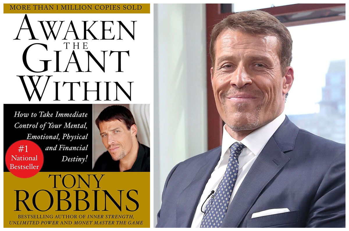 9-Awaken-the-Giant-Within-How-to-Take-Immediate-Control-of-Your-Mental,-Emotional,-Physical-and-Financial---Tony-Robbins.jpg
