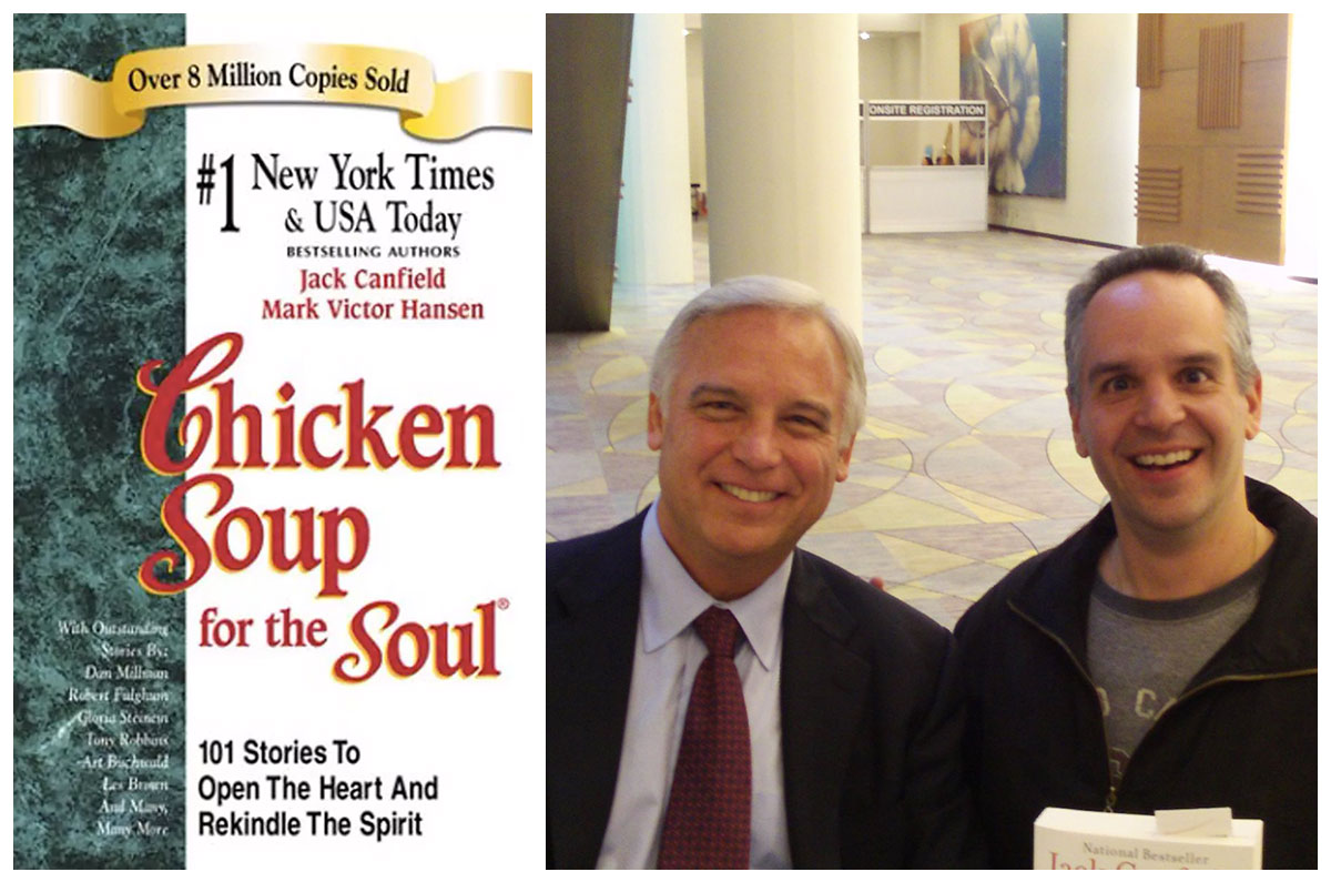 11-Chicken-Soup-for-the-Soul-–-Jack-Canfield,-Mark-Victor-Hansen.jpg