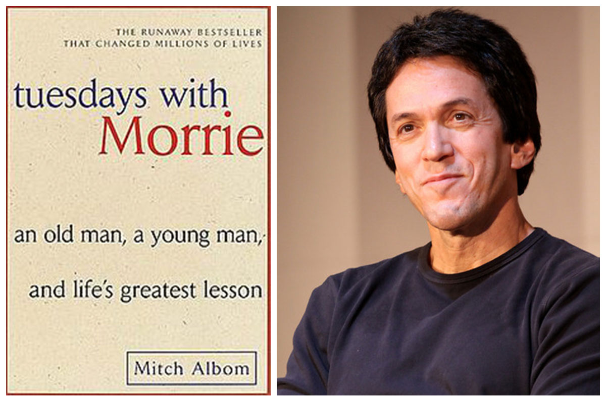 12-Tuesdays-with-Morrie-An-Old-Man,-a-Young-Man,-and-Life's-Greatest-Lesson---Mitch-Albom.jpg