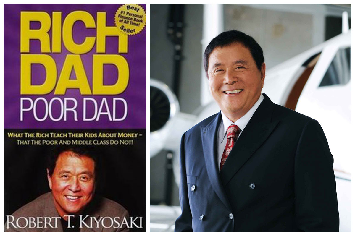 13-Rich-Dad-Poor-Dad-What-the-Rich-Teach-Their-Kids-About-Money-That-the-Poor-and-Middle-Class-Do-Not!-–-Robert-T.-Kiyosaki.jpg