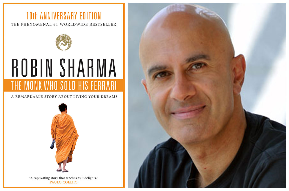 15-Who-Will-Cry-When-You-Die-Life-Lessons-from-the-Monk-Who-Sold-His-Ferrari-–-Robin-Sharma.jpg