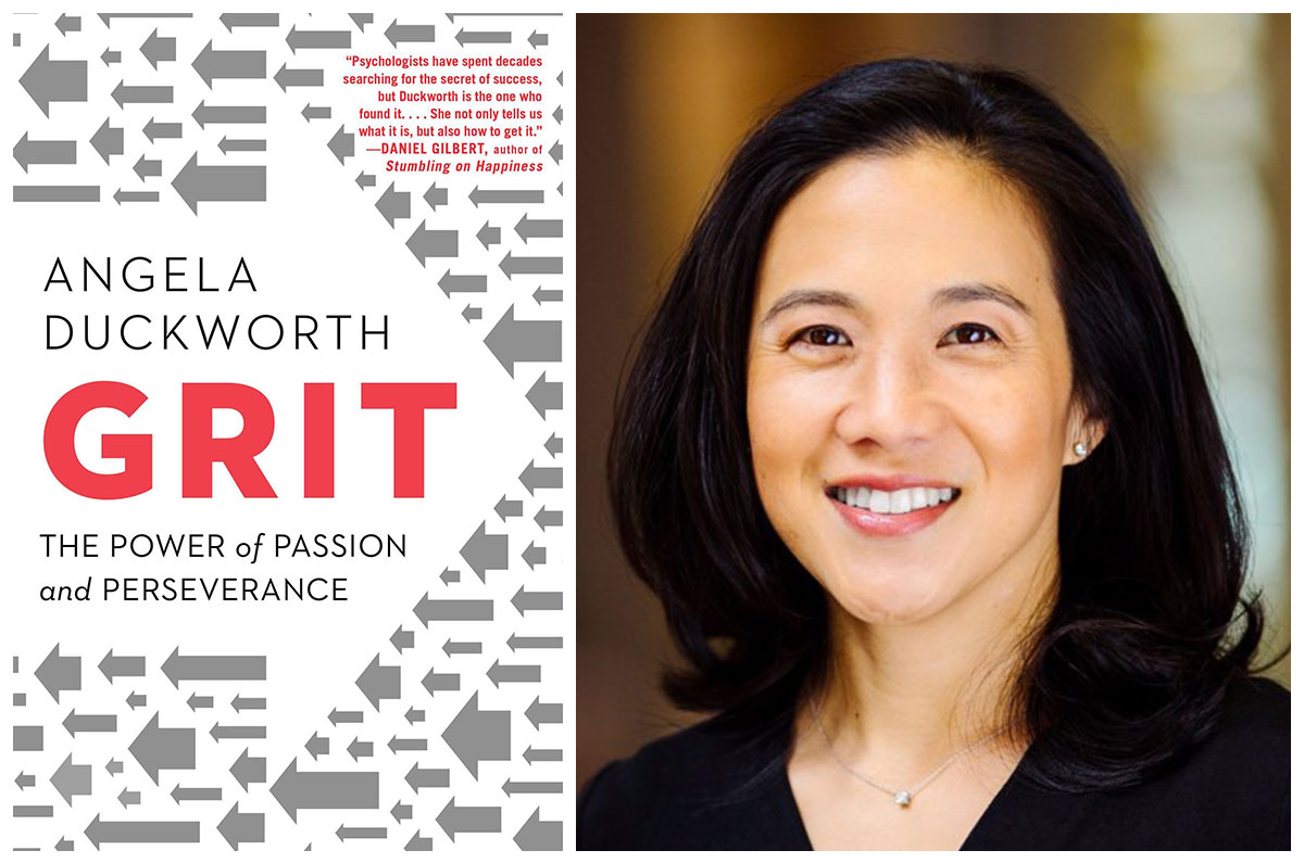19-Grit-The-Power-of-Passion-and-Perseverance-–-Angela-Duckworth.jpg