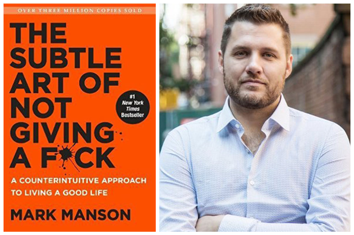 20-The-Subtle-Art-of-Not-Giving-a-Fck-A-Counterintuitive-Approach-to-Living-a-Good-Life-–-Mark-Manson.jpg