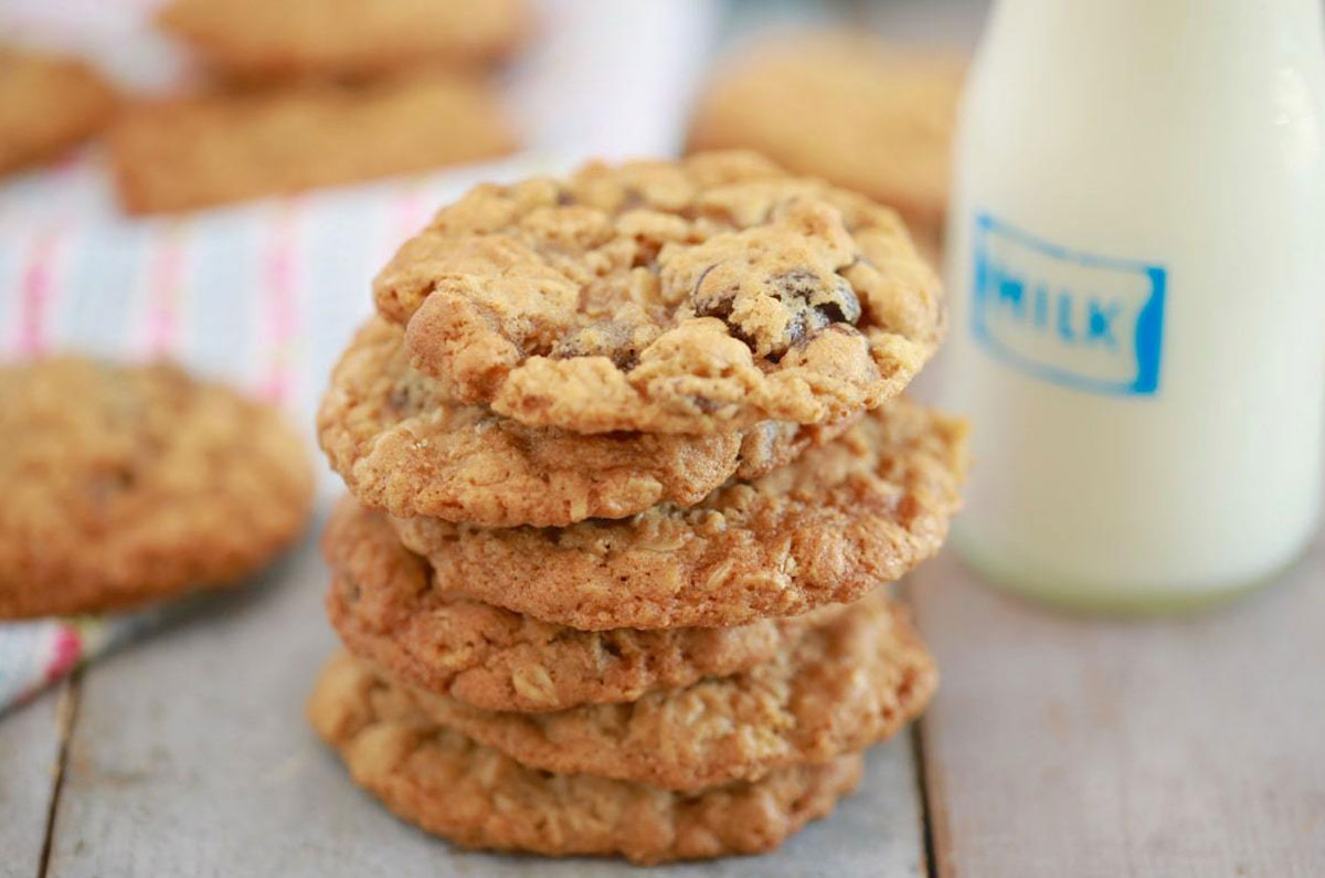 7-Oatmeal-For-Cookie-Lovers.jpg