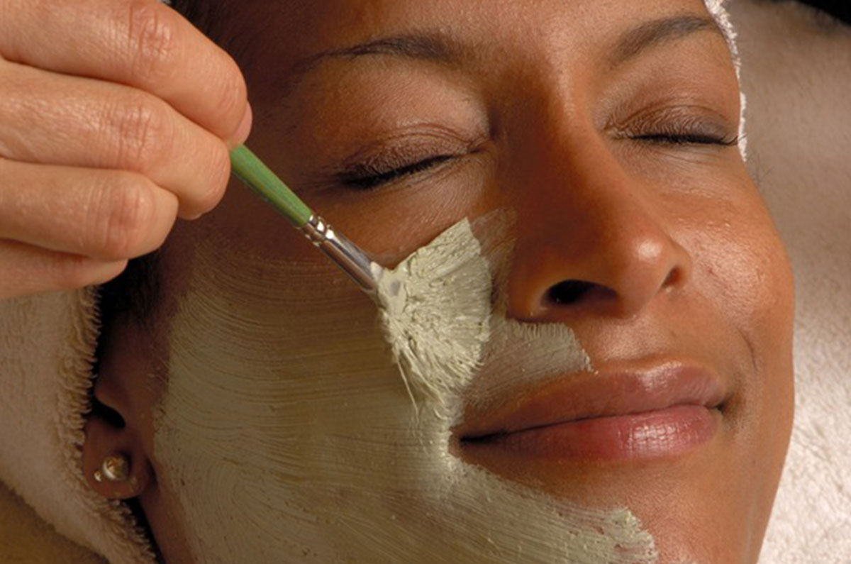 3-Chemical-Peels-and-Laser-Therapy.jpg