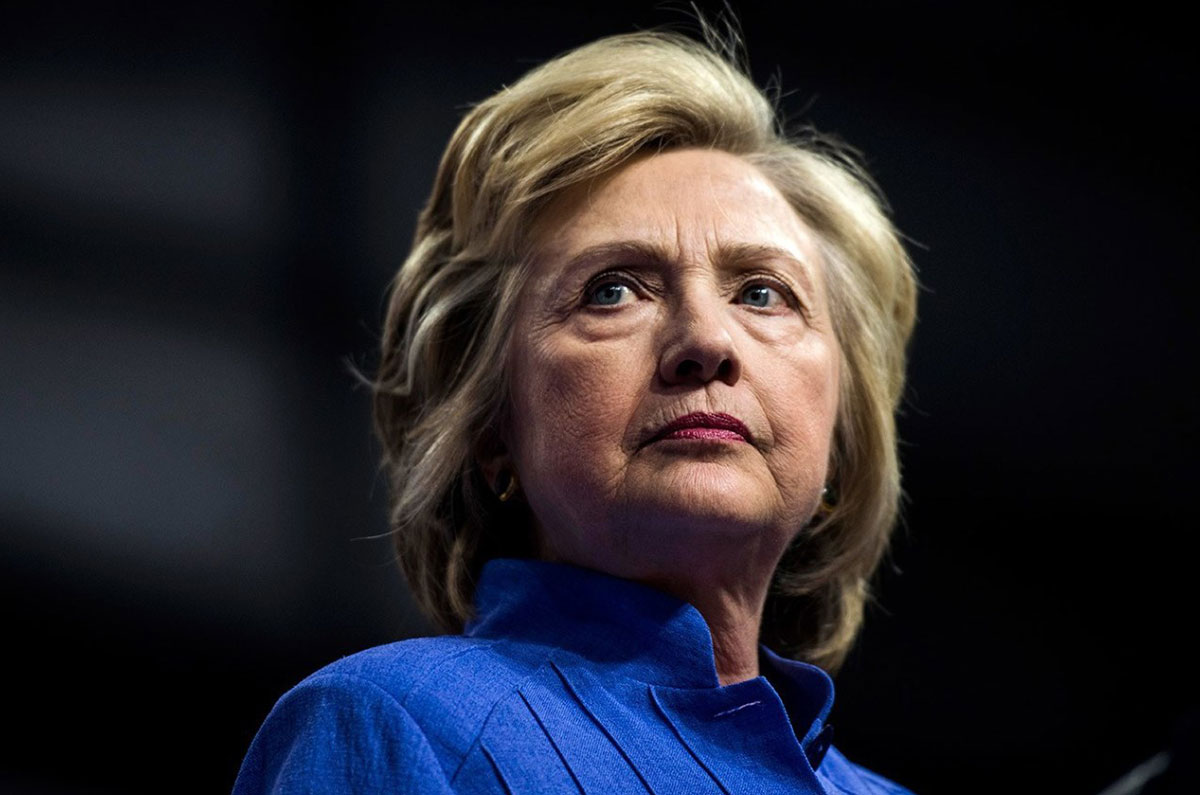 2-Given-the-chance,-many-women-will-govern-and-lead-differently-Hillary-Clinton.jpg