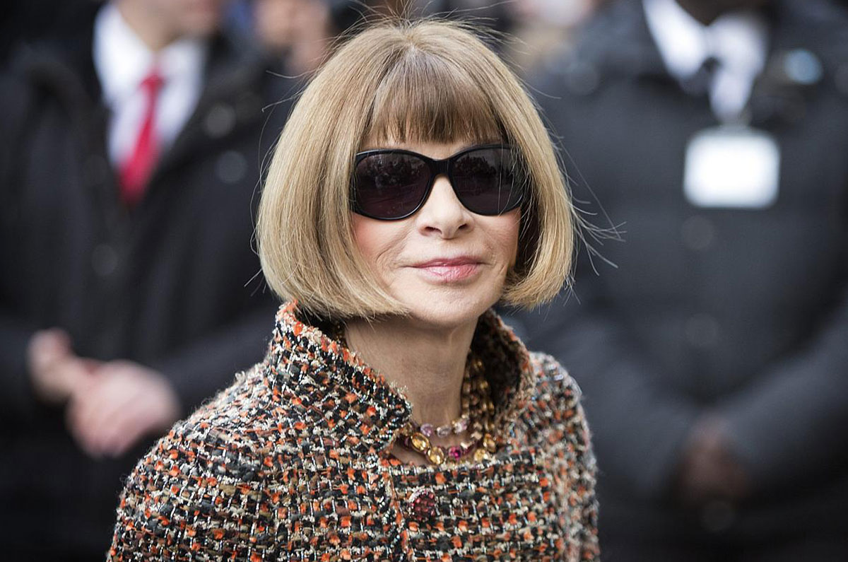 6-Any-kind-of-disrespectful-or-upsetting-behaviour-(towards-women)-would-in-no-way-be-tolerated--Anna-Wintour.jpg