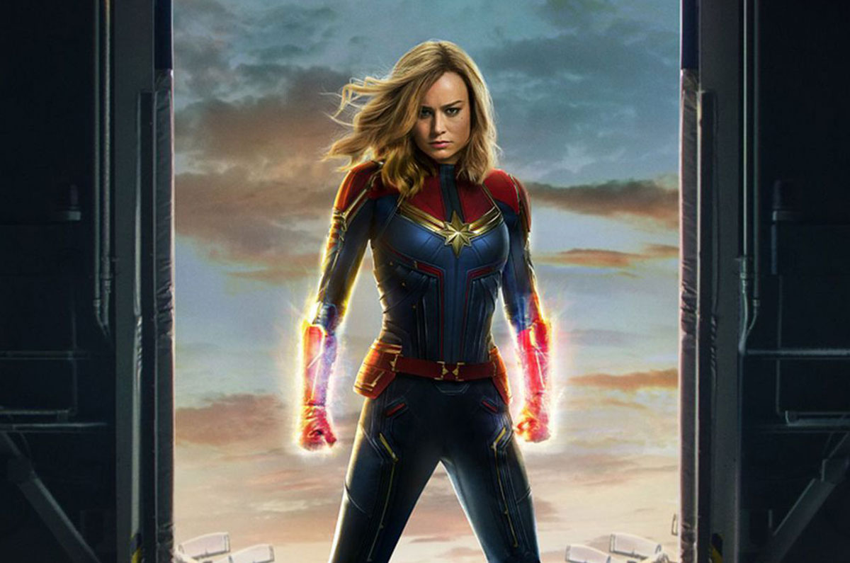 5-The-idea-that-women-can't-carry-movies-'I-don't-for-a-second-buy-into-it.---Brie-Larson (1).jpg