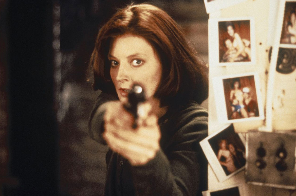 11.-Clarice-Starling---Silence-of-the-Lambs.jpg