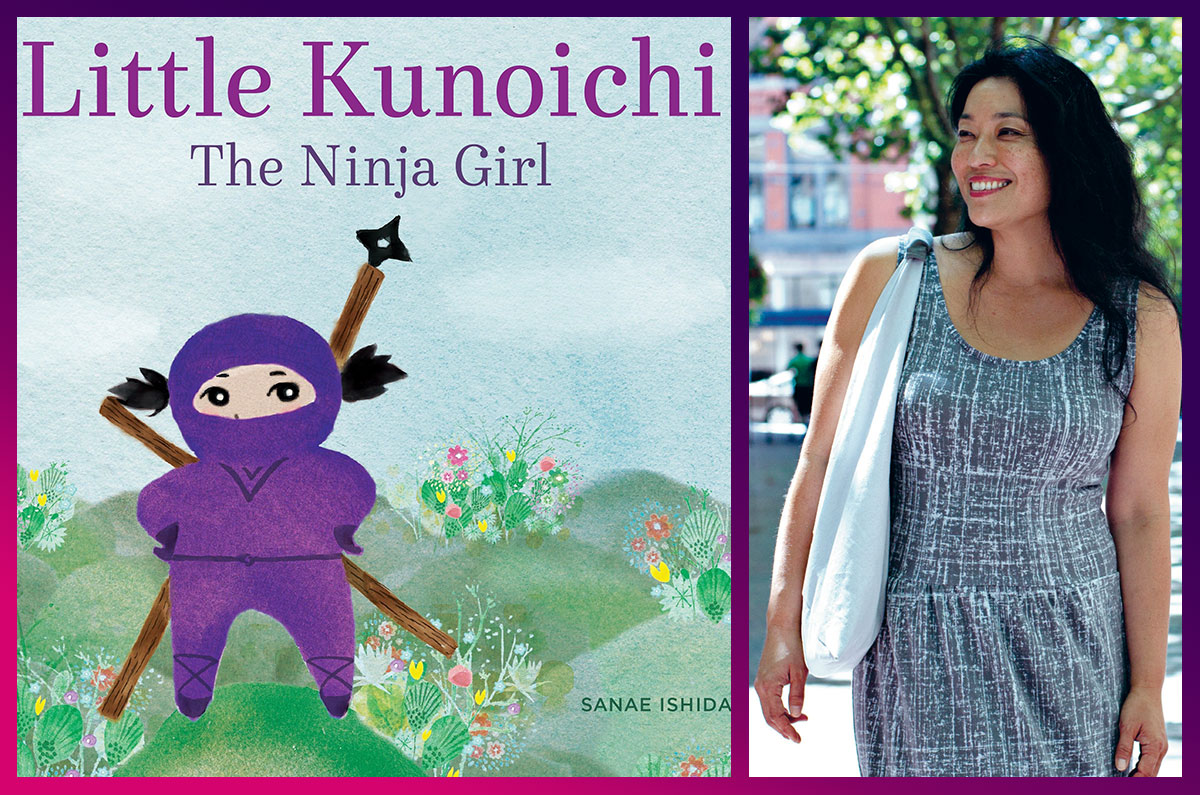 7.-Little-Kunoichi---The-Ninja-Girl.jpg
