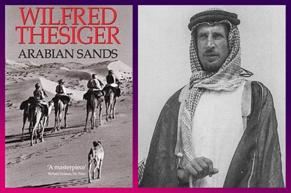 7.-Arabian-Sands-by-Wilfred-Thesiger.jpg