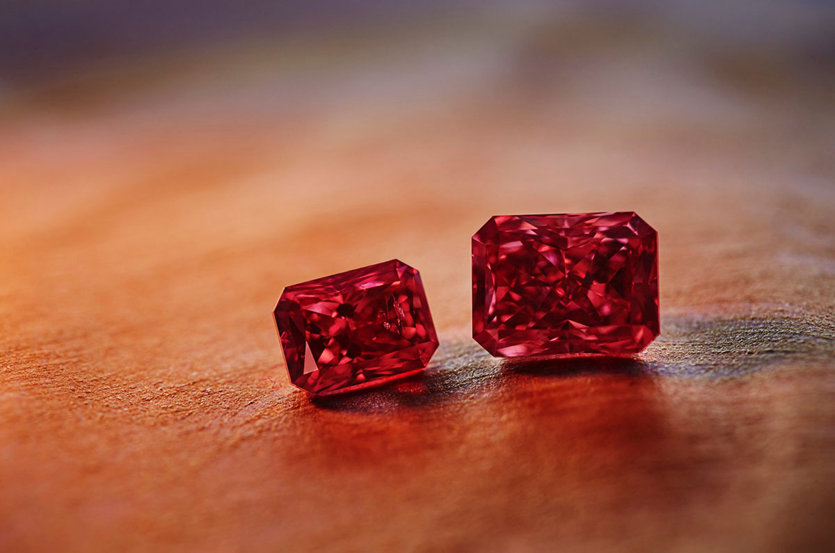 1.-Red-Diamond.jpg