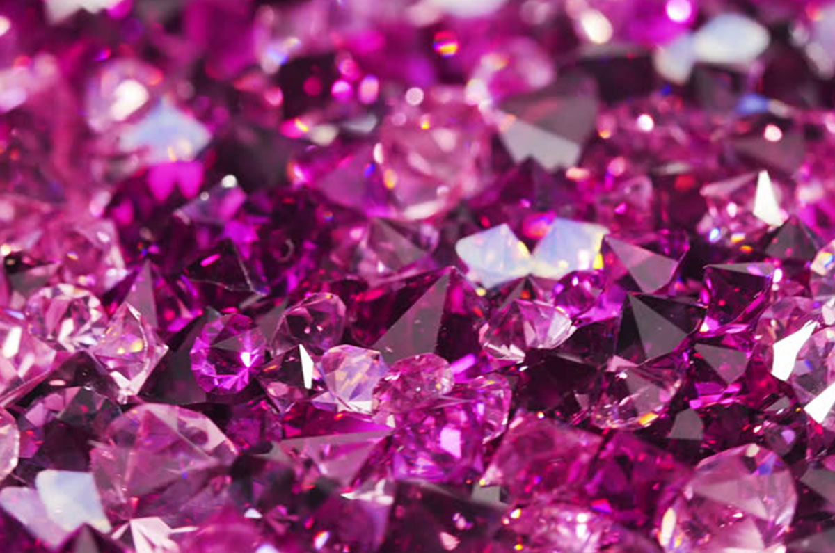 2.-Purple-Diamond.jpg