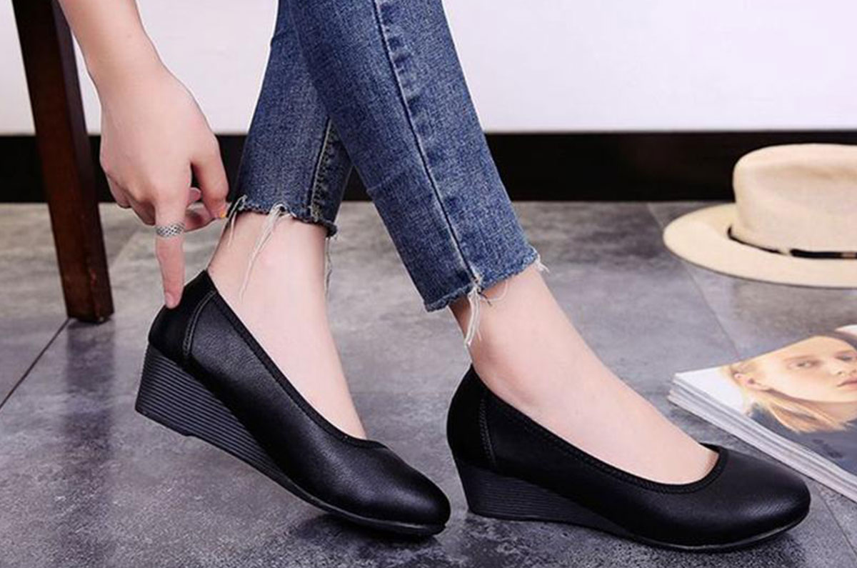 4.-Find-Yourself-Right-Shoes.jpg