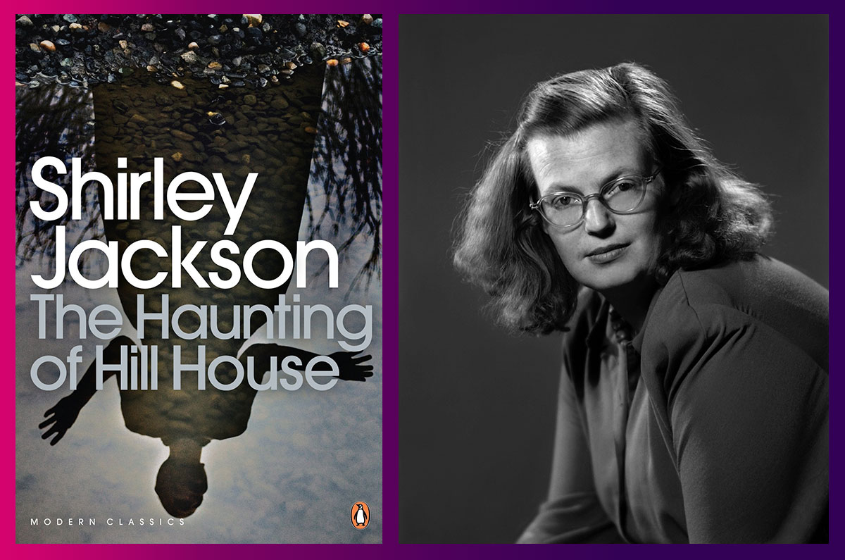 2.-The-Haunting-Of-Hill-House-By-Shirley-Jackson.jpg