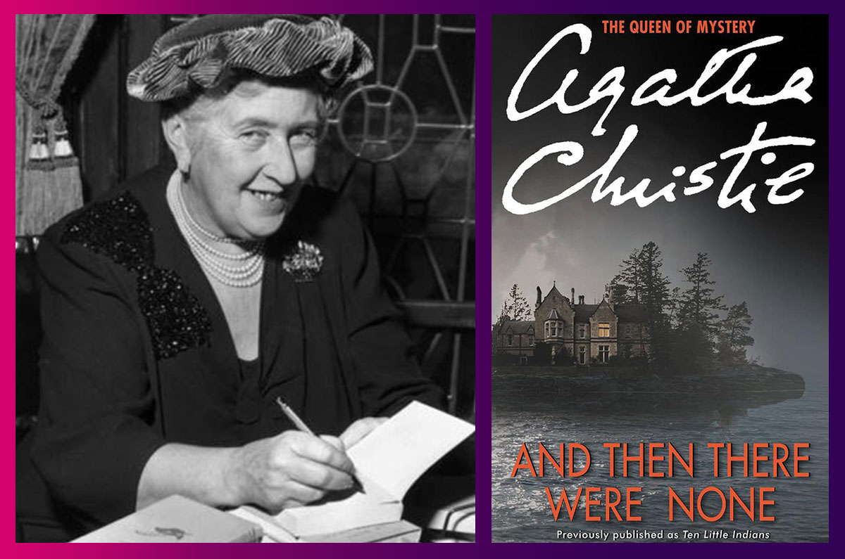 4.-And-Then-There-Were-None-By-Agatha-Christie.jpg