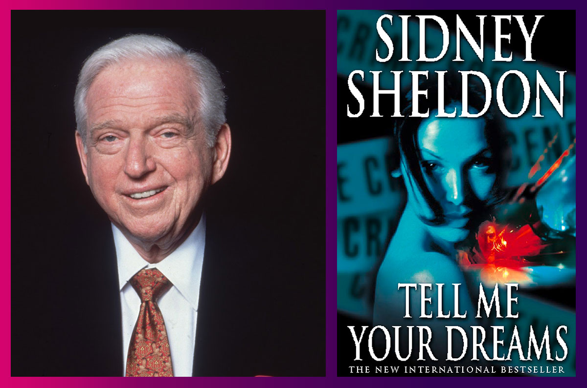 6.-Tell-Me-Your-Dreams-By-Sidney-Sheldon.jpg