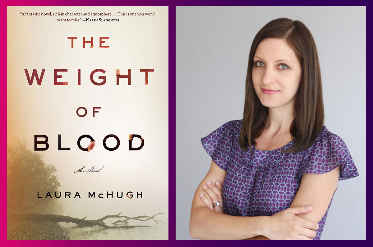 7.-The-Weight-Of-Blood-By-Laura-McHugh.jpg