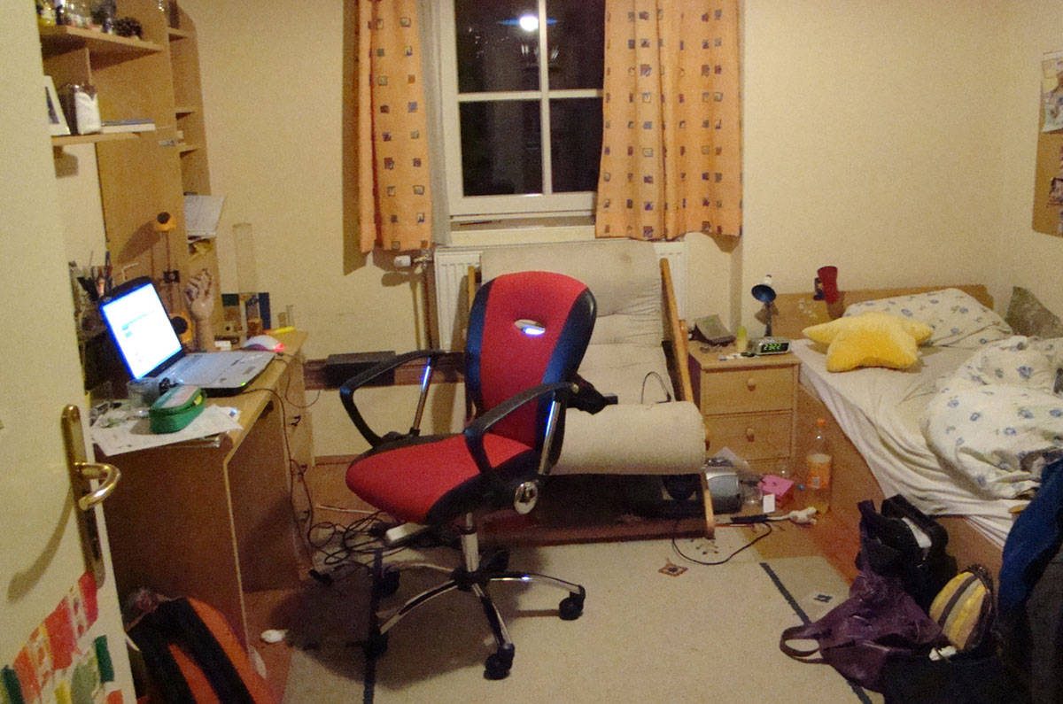 2.-Your-Room-Is-In-Chaos.jpg
