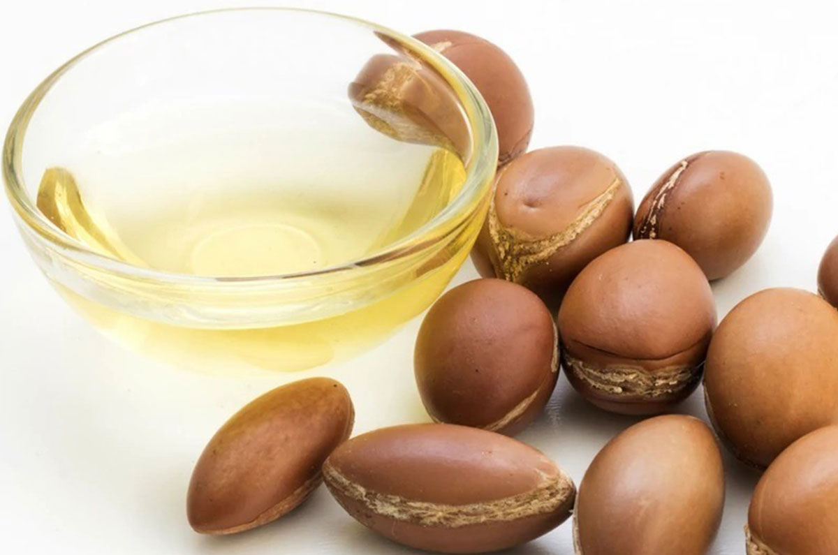 4.-Argan-Oil.jpg