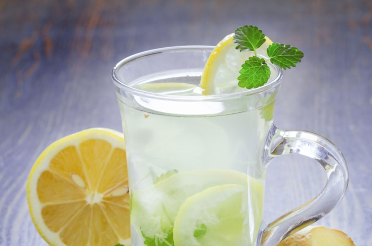 8. Mint and Aerated Drinks.jpg