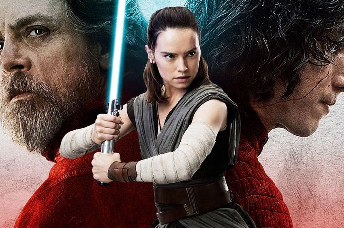 3-Star-Wars-The-Last-Jedi(twi).jpg