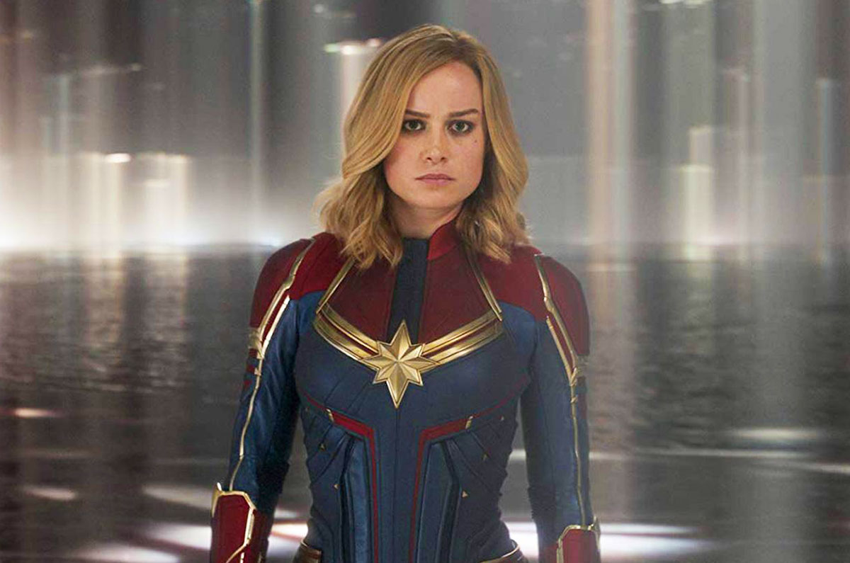 6-Captain-Marvel(twi).jpg