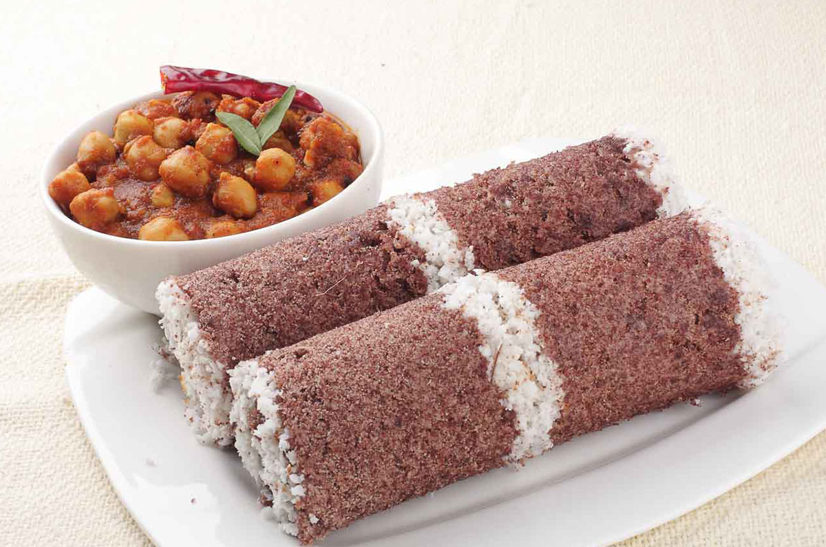 A-Tastey-Healthy-Ragi-Recepe-For-You-To-Try.jpg