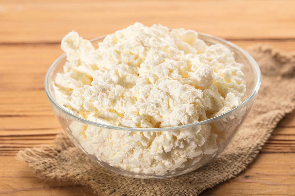 8.-Cottage-Cheese.jpg