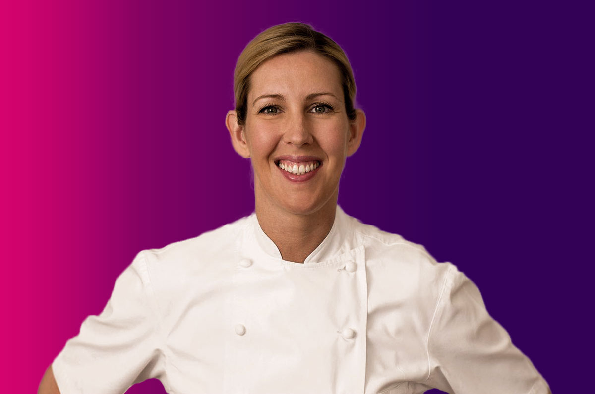 2.Clare-Smyth-bpcreation.jpg