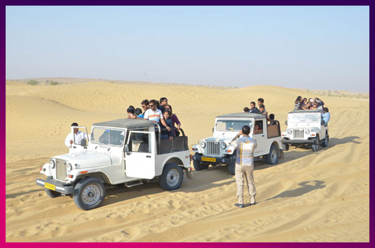 5.-Jeep-Safari-In-Jaisalmer-twitter.jpg