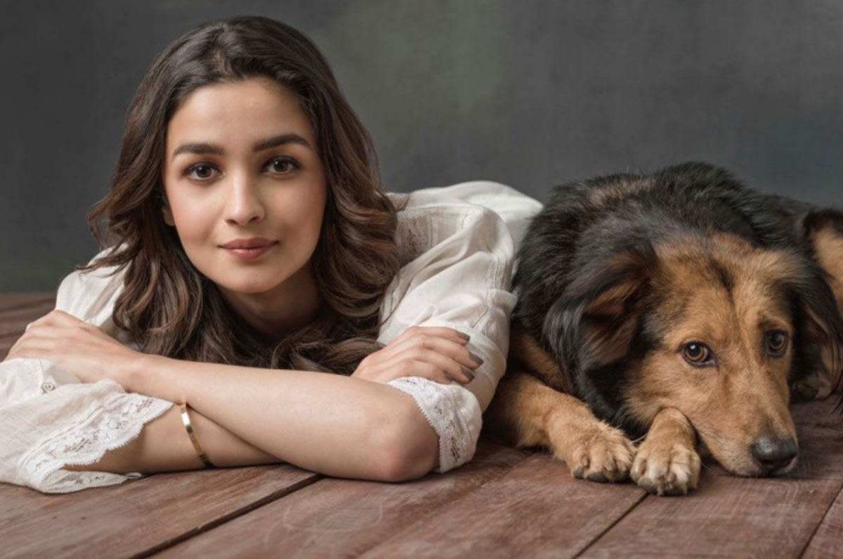 2.-Alia-Bhatt---Environment-And-Animals-Rights---pinterest.jpg